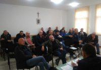 U subotu izborna skupština Udruge Lug-Poljica