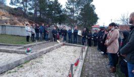 Lug: Obilježena 76-ta godišnjica stradanja mještana Luga, Kuka i Letke
