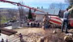 Video: Prilog RTV-a Herceg Bosne o izgradnji spomen-parka u Lugu