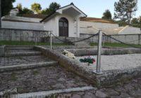 U nedjelju u 11 sati sveta misa na groblju spaljenih na Lugu